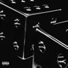 Pull Up N Wreck (feat. 21 Savage) - Single, Big Sean & Metro Boomin