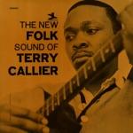 Terry Callier - 900 Miles