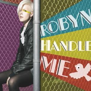 Handle Me - EP