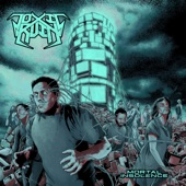 Toxic Ruin - Tyrannical Demise