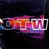 OTW Single