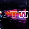 OTW - Single, Khalid, 6LACK & Ty Dolla $ign