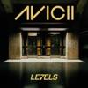 Avicii ft. Chris Martin - Heaven
