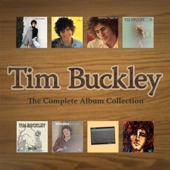 Tim Buckley - Down By The Borderline (Remastered)