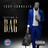Getting a Bag - Issy - Israelis