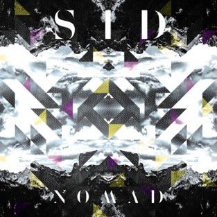 Nomad – SID