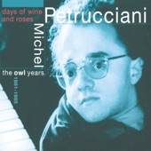 Michel Petrucciani - There Will Never Be Another You