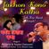 Jakhon Kono Katha - Abhijeet Bhattacharya & Sujata Goswami