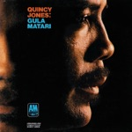 Quincy Jones - Walkin'