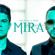 Mira (Versión Salsa) - Jerry Rivera & Yandel