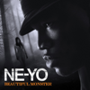 Ne-Yo - Beautiful Monster artwork