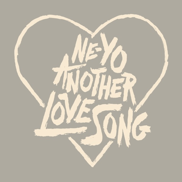 Another Love Song - Single