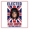 Elected (Alice Cooper for Prime Minister 2016) - Single, Alice Cooper