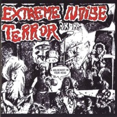 Extreme Noise Terror - Raping the Earth