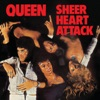 Sheer Heart Attack, Queen