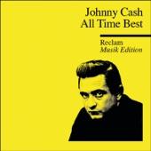 Johnny Cash - Folsom Prison Blues