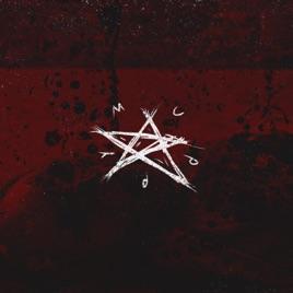 Breakdxwn (feat  Scarlxrd) - Single by Muppy