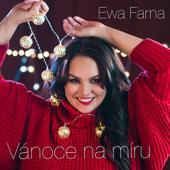 Vanoce Na Miru - Ewa Farna