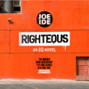 Joe Ide - Righteous: An IQ Novel (Unabridged) artwork