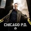 Chicago PD, Season 5 wiki, synopsis