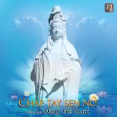 Tinh Cha (feat. Dang Minh Thong)