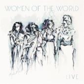 Women of the World - Oli Aloha No Kaua'i (Bonus Track) [Live]