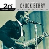 20th Century Masters The Best Of Chuck Berry The Millennium Collection