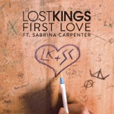 First Love (feat. Sabrina Carpenter) - Single