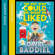 David Baddiel - The Boy Who Could Do What He Liked