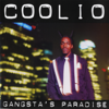 Coolio - Gangsta's Paradise (feat. L.V.) artwork