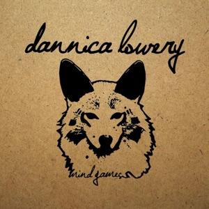 Dannica Lowery - Your Girl feat. Larkin Poe
