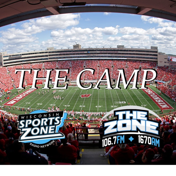 The Camp: A Wisconsin football podcast