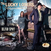 The Lucky Losers - Take the Long Road