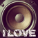 I Love (Originally Performed by Joyner Lucas) [Instrumental] - 3 Dope Brothas