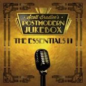 Scott Bradlee's Postmodern Jukebox - Thriller (feat. Wayne Brady)