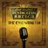 Scott Bradlee's Postmodern Jukebox - Heroes (feat. Nicole Atkins)