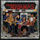 The Iguanas - Late At Night