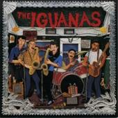 The Iguanas - Para Donde Vas