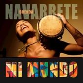 Brenda Navarrete - Taita Bilongo