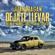 Déjate Llevar (feat. Snova & B-Case) - Juan Magan, Belinda & Manuel Turizo