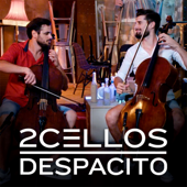 [Download] Despacito MP3