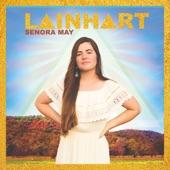 Senora May - Milk & Honey