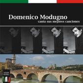 La Distancia - Domenico Modugno