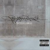 Sycksyllables - Barracruda