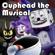 Cuphead the Musical (feat. Markiplier & NateWantsToBattle) - Random Encounters
