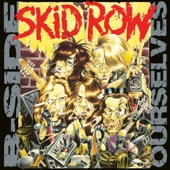 Skid Row - Little Wing
