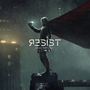 Resist (Extended Deluxe) - Within Temptation