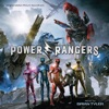 Power Rangers (Original Motion Picture Soundtrack), Brian Tyler