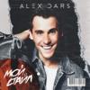 Мой стайл - Alex Dars mp3