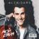 Мой стайл - Alex Dars